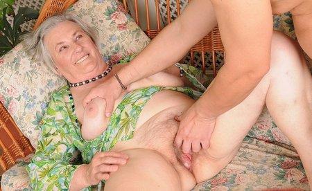 Bbw Mature Granny Sex